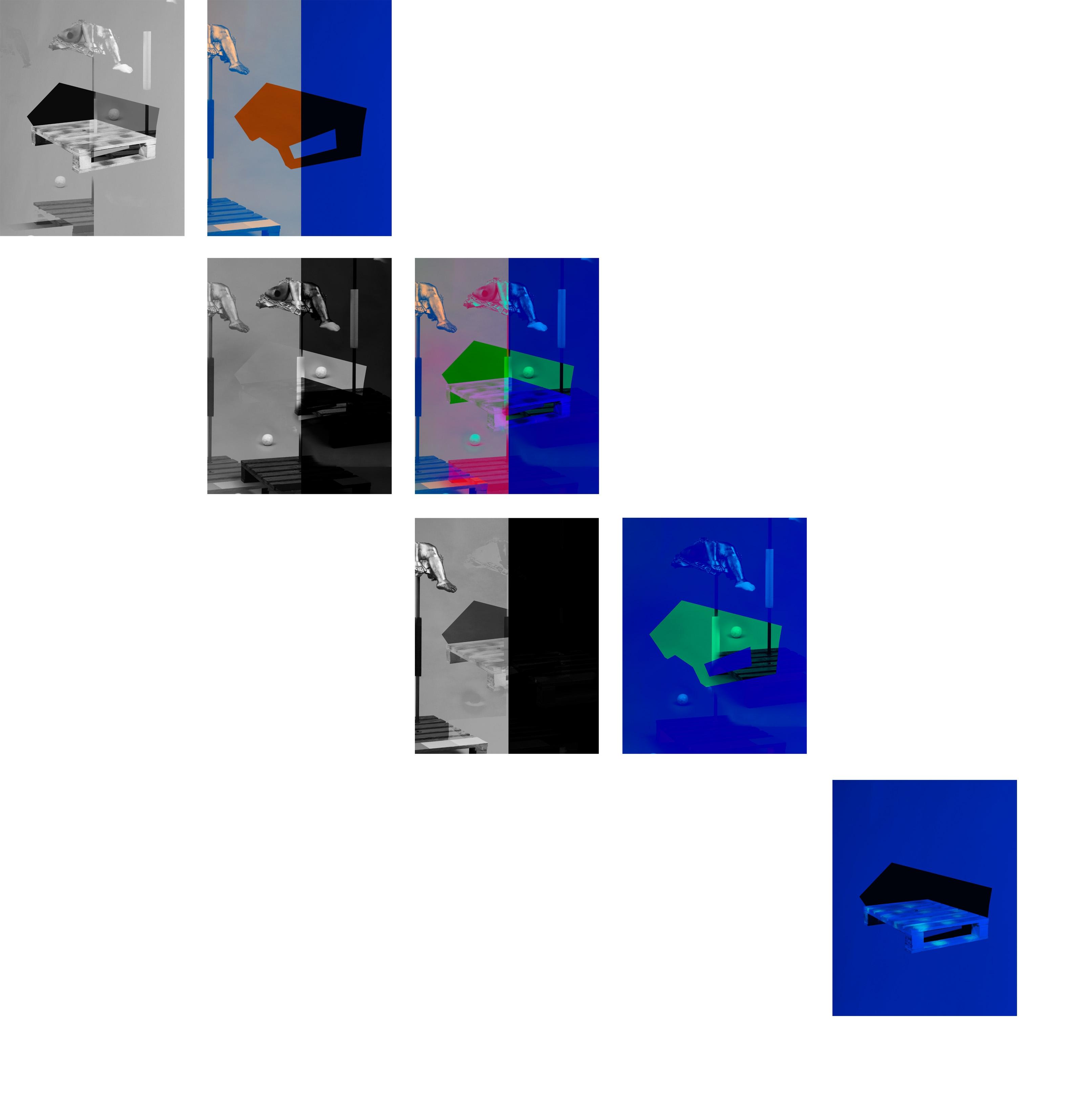 http://mail2.rosenmunthe.com/files/gimgs/th-32_RGBCMYK.jpg